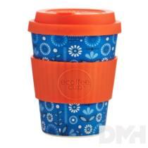 Ecoffee Cup Dutch Owen 340ml hordozható kávéspohár