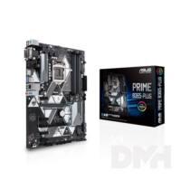 ASUS PRIME B365-PLUS Intel B365 LGA1151 ATX alaplap