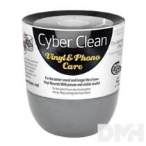 Cyber Clean CC-46340 Bakelitlemez tisztító massza