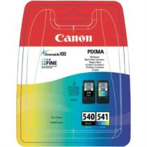 Canon PG540/CL541 multipack BLISTER   MG2150/MG3150 Tinta