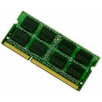 Corsair 4GB, 1066MHz DDR3, non-ECC, CL7, SODIMM