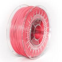 Filament DEVIL DESIGN / PLA / PINK / 1,75 mm / 1 kg.
