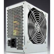 LOGIC ATX 500W tápegység, 120mm ventilátor
