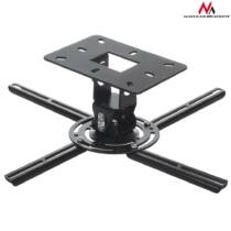 Maclean MC-780 Projector mount up to 13,6kg 73-300mm
