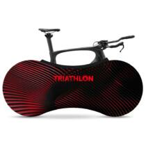 VELOSOCK Indoor bike cover TRIATHLON Aero