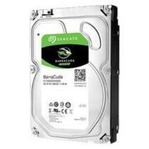 Internal HDD Seagate BarraCuda 3.5'' 1TB SATA3 7200RPM 64MB