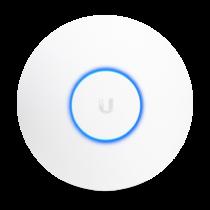 Ubiquiti UniFi UAP AC HD 2.4GHz/5GHz, 802.11ac Wave 2, 2xGbE, 802.3at PoE+
