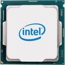 Intel Core i7-9700K, Octo Core, 3.60GHz, 12MB, LGA1151, 14nm, TRAY