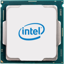 Intel Core i3-9100, Quad Core, 3.60GHz, 6MB, LGA1151, 14nm, BOX
