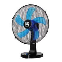 Fan Di4 ARIA SILENCE 40