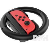 Venom VS4794 Nintendo Switch-hez 2 db verseny kormány