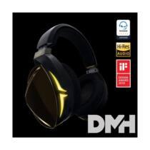 ASUS ROG STRIX F700 Bluetooth 7.1 Gamer Headset