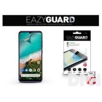 EazyGuard LA-1539 Screen Prot. Xiaomi Mi A3 Crystal/Antireflex kijelzővédő fólia 2db