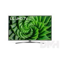 """LG 50"""" 50UN81003LB 4K UHD Smart LED TV"""