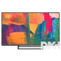 "Blaupunkt 40"" BN40F1132EEB Full HD LED TV"