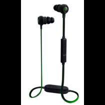 Razer gaming fejhallgató, Hammerhead Bluetooth