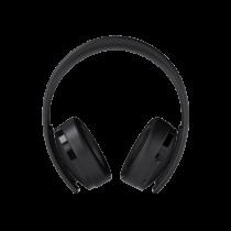 PS4 Gold Vezeték nélküli Stereo Headset