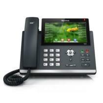 Yealink SIP-T48S telefon IP