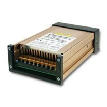 Qoltec Impulse power supply LED IP45 | 400W | 12V | 33A | Waterproof