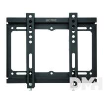 "Acme MTSF11 17–42"" fix TV fali konzol"