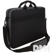 "Case Logic ERAA-116 Era 15,6"" notebook táska"