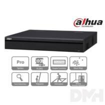 Dahua NVR5464-4KS2 64 csatorna/H265/320Mbps rögzítés/4x Sata hálózati rögzítő(NVR)