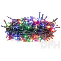 Retlux RXL 212 200 LED/20m/vegyes szín karácsonyi fényfüzér