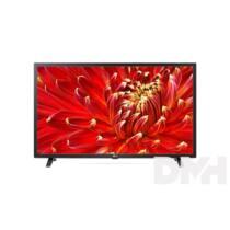 """LG 43"""" 43LM6300PLA FullHD Smart LED TV"""