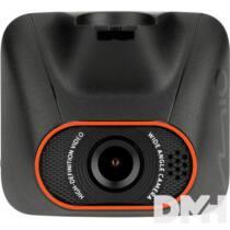 Mio MiVue C541 FULL HD autós kamera