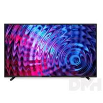 "Philips 32"" 32PFS5803/12 FHD Smart LED TV"