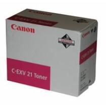 Canon CEXV21M magenta toner | IR 2380I