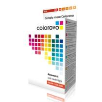 COLOROVO 892-C | Cyan | 6,2 ml | Epson T0892 tintapatron