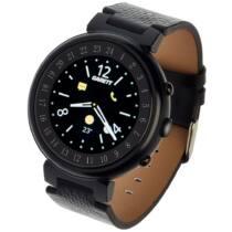 Smartwatch, Garett Expert 7 Fekete Okosóra