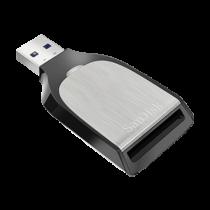 SANDISK kártyaolvasó, Extreme  PRO SD UHS-II USB 3.0