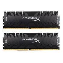 Kingston HyperX Predator 32GB 3200MHz DDR4 CL16 DIMM (Kit of 2) XMP