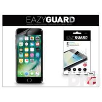 EazyGuard LA-1034 iPhone 6/6s/7 C/HD 2 db kijelzővédő fólia