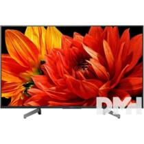 """Sony 43"""" KD-43XG8396BAEP 4K HDR Android Smart LED TV"""