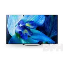 "Sony 55"" KD-55AG8BAEP 4K UHD Android Smart OLED TV"