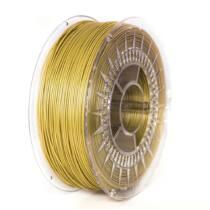 Filament DEVIL DESIGN / ABS / ARANY / 1,75 mm / 1 kg.