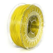 Filament DEVIL DESIGN / PLA / SÁRGA / 1,75 mm / 1 kg.