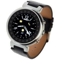 Smartwatch, Garett Expert 7 Ezüst Okosóra