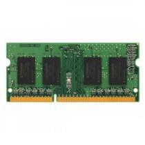 Kingston 8GB DDR4-2400 CL17 SODIMM 1.2V
