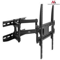 Maclean MC-760  Wall bracket for TV or monitor 26-55 ''30kg max vesa 400x400