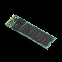Plextor MV8 Series SSD 256GB (Read/Write) 560/510 MB/s M.2 6.0 GB/s