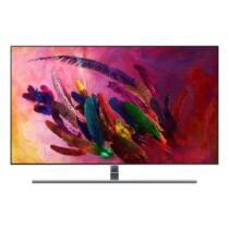 Televízió Samsung QE55Q7FNATXXH