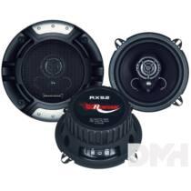 Renegade RX-52 2 utas 13cm -es koax hangszóró