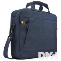 """Case Logic HUXA-113B kék Huxton 13"""" laptop táska"""