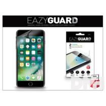 EazyGuard LA-1039 iPhone 6 Plus/6s Plus/7 Plus C/HD 2 db kijelzővédő fólia
