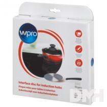 Wpro IDI 104 indukciós adapter 22 cm levehető nyéllel