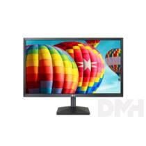 "LG 24"" 24MK430H-B LED IPS HDMI monitor"